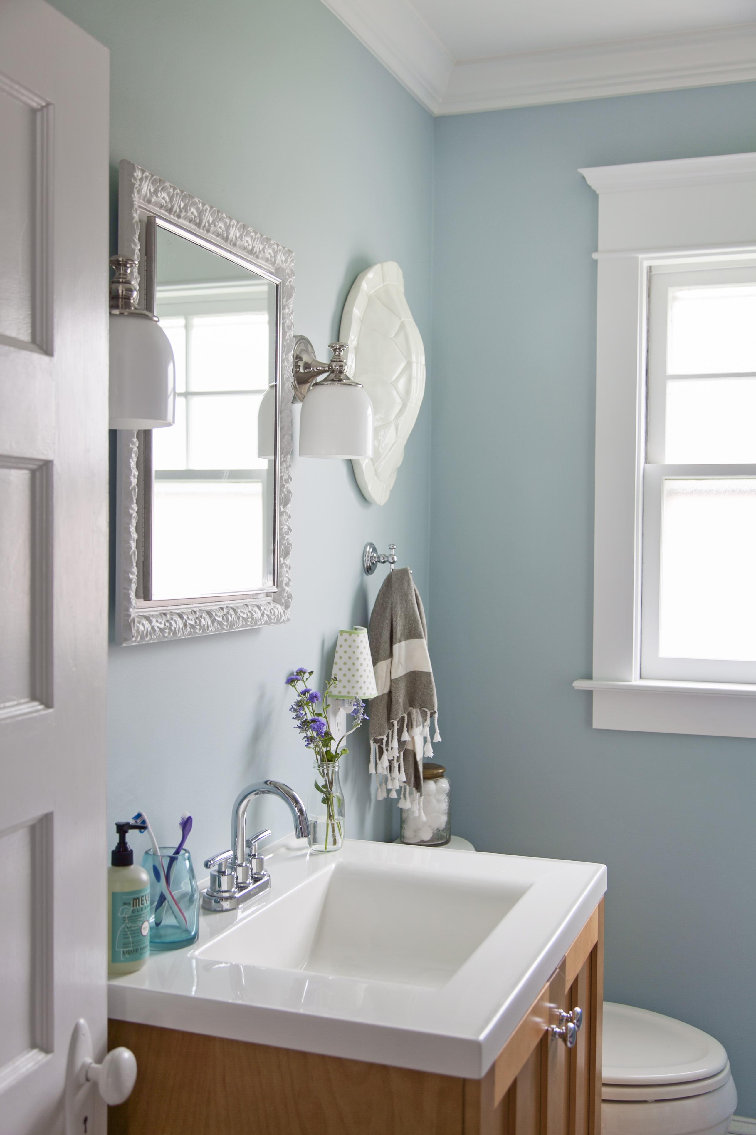 Design Sponge Bathrooms Gallery Trg Home Concepts